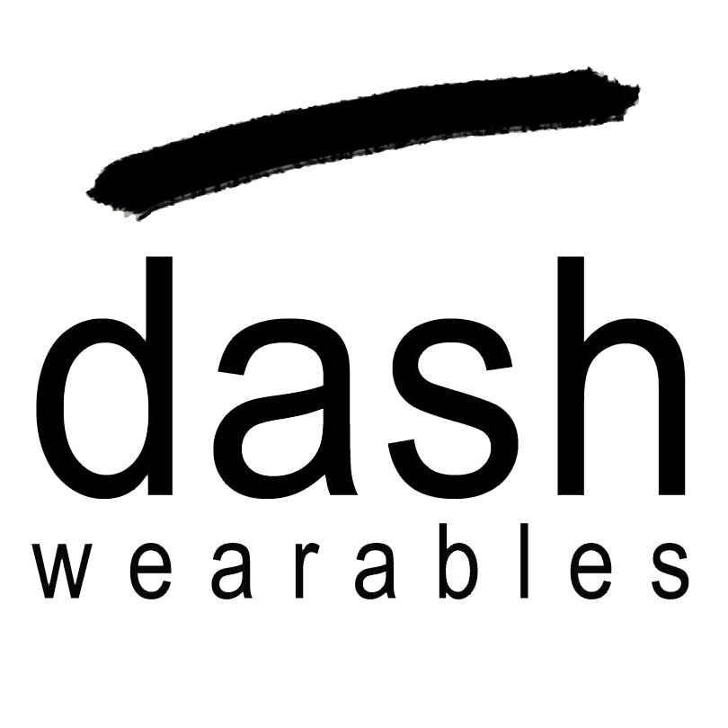 Dash Wearables